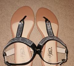 Sandale / japanke 36