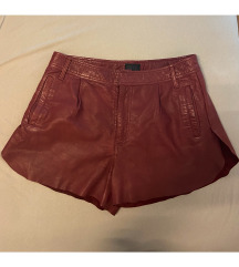Disel kratke hlače