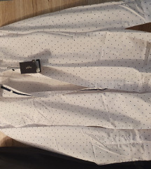 Nova Jeordie's premium slim fit muška košulja