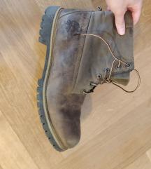 Timberland čizme muške