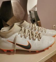 Kopačke Nike