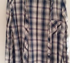 Terranova košulja