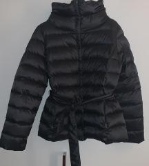 Max Mara pernata jakna