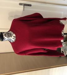 StellaMcCartney pulover vel S/M