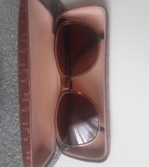 Tom tailor dioptrijske sunčane naočale