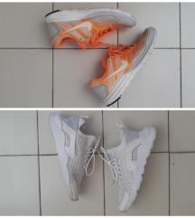 Nike tenisice LOT