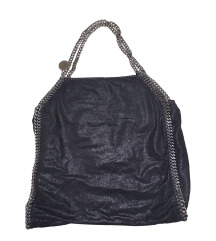 Original Stella McCartney Falabella black