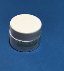 Super clear gel