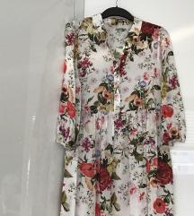 Zara haljina, novo