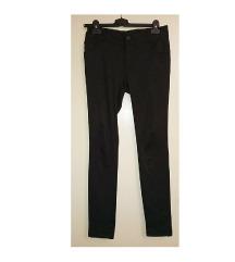 Poslovne hlače 38-40