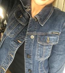 Dolce & gabbana traper jakna