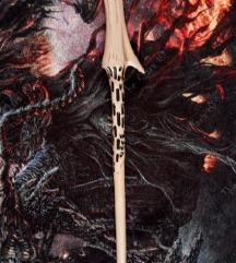 Čarobni štapić  Lorda Voldemorta