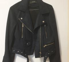 Kratka jakna Zara