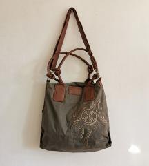 Brunotti torba ručna / na rame