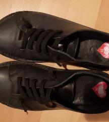 Gita cipele