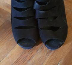 Sandale 👡