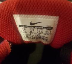Nike airmax 37.5 br