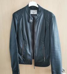Terranova kožna jakna