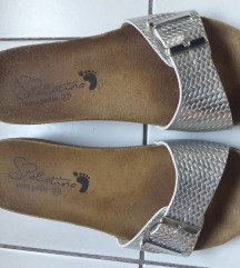 Anatomske papuče
