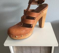 Cipele-SALE