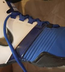 Nike visoke 40
