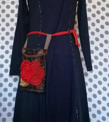 haljina