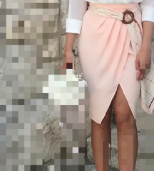 ‼️Elisabetta Franchi haljina ‼️%%