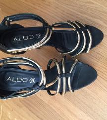 Aldo sandale br 38