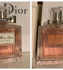 Dior - Mis Dior - EDT 2019