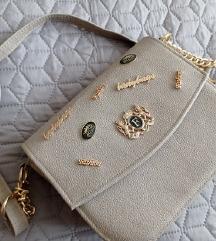 Lovely bag torba