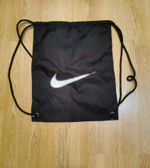 Nike gym vreća