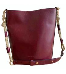 Vanessa Bruno holly bag
