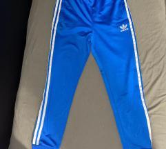 Adidas original donji dio trenerke