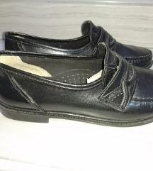 Cipele 40 NOVO