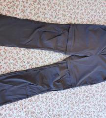 Planinarske ženske hlače