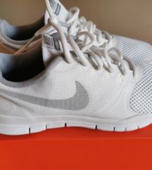 Nike patike 42