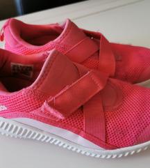 Adidas 31