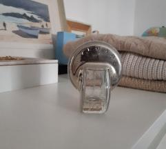 Bvlgari Omnia Chrystalin parfem 65 ml Original