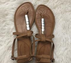 Ljetne sandale Mass