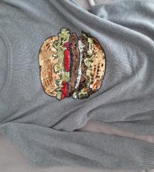 Pulover/majica