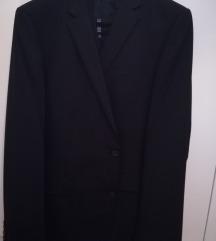 Boss trodjelno odijelo