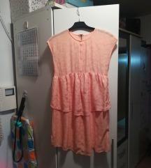 Preslatka haljina M