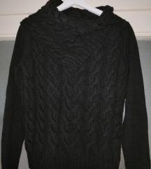 MAX MARA džemper