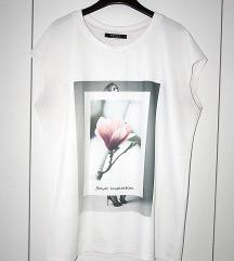 MOHITO - majica sa printom