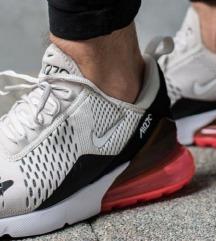 Nike 270 air max