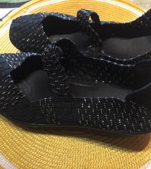 Cipele elastične 40