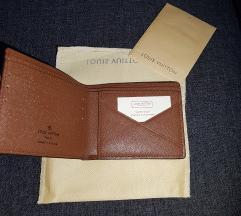 Muški novčanik Louis Vuitton