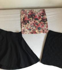 Lot suknje