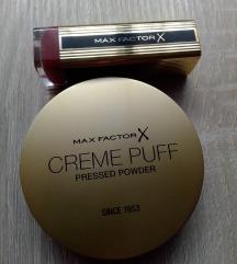 Nova kozmetika