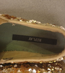 Cipele (konopljace)